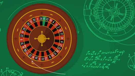 Roulette Kesselgucken Lernen