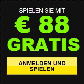 888 Casino.Com